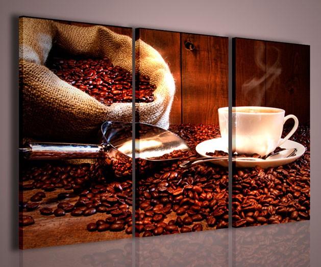 Quadri Moderni Per Ufficio : Quadri per ufficio images quadri moderni per arredamento con
