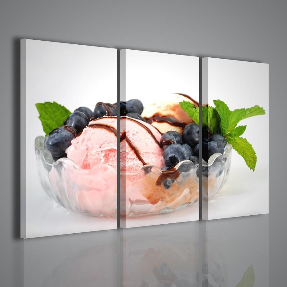 quadri | artcanvas2011 - Quadri Per Cucina Moderna