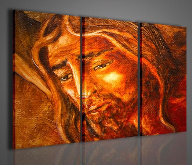 http://artcanvas2011.myblog.it/media/00/02/2619181883.jpg