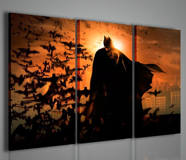 Quadri Moderni | artcanvas2011 - Part 7