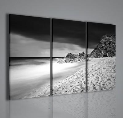 Quadri Moderni-Quadri Natura e Paesaggi-Seastorm - Riviera Calabra