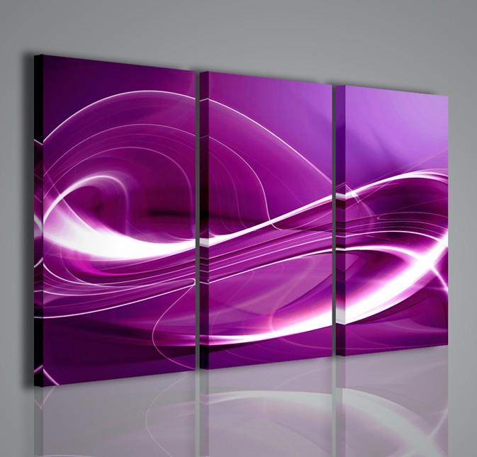 Quadri moderni quadri astratti elegant design viii - Quadri da parete moderni ...