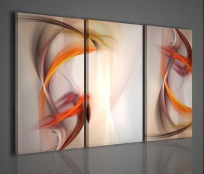 Quadri Moderni-Quadri Astratti-Elegant Design II  artcanvas2011